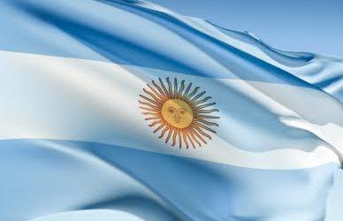 20 de Junio: Día de la Bandera Argentina